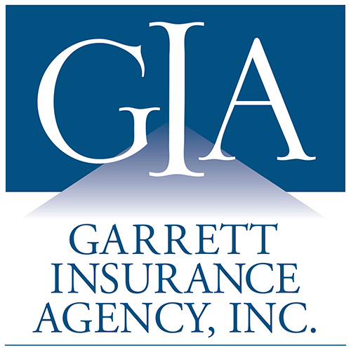 Garret Insurance Agency