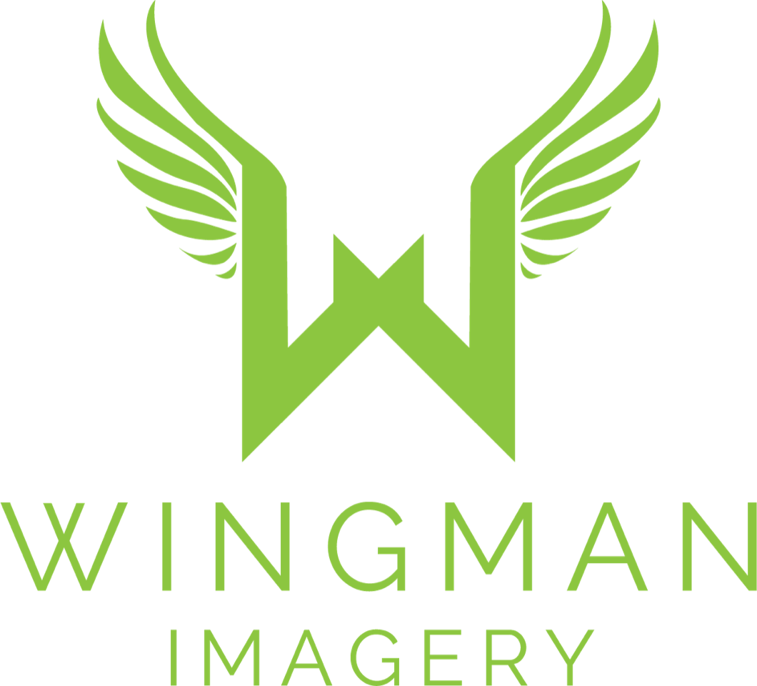 Wingman Imagery