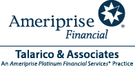 Talarico & Associates, Ameriprise Financial