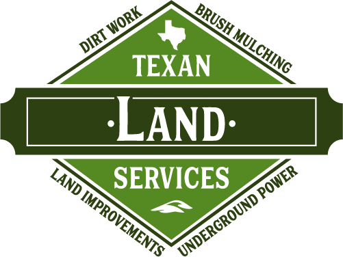 Texan Land Services