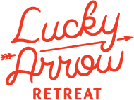 Lucky Arrow Retreat