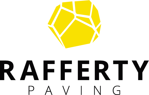 Rafferty Paving